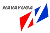 Navayuga