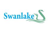 Swanlakes