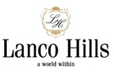 Lanco Hills