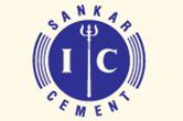 Sankar Cement