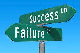 3 Reasons why Businesses Fail: An In-Depth Analysis
