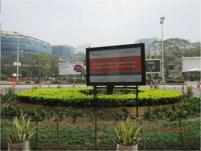 UHG -IT Park gurgaon Picture1