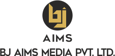 BJ Aims Media